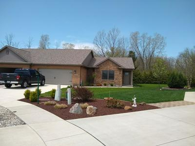 902 WINTER RIDGE DR, Sidney, OH 45365 - Photo 2