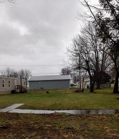 306 N MCCONNELL ST, Alger, OH 45812 - Photo 1