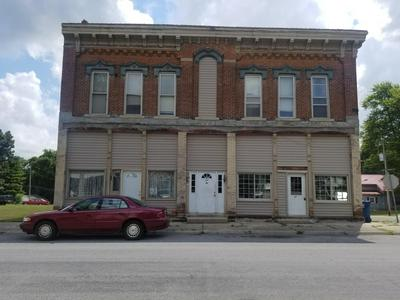 102 N MIAMI ST, Quincy, OH 43343 - Photo 1