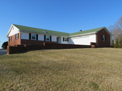 3377 CREEK RD, Saint Paris, OH 43072 - Photo 1