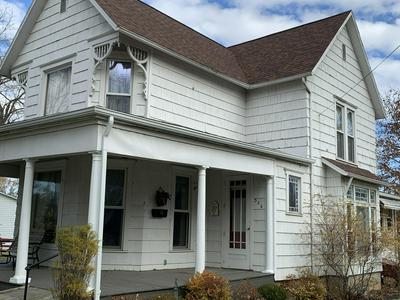 326 N FRONT ST, Saint Marys, OH 45885 - Photo 2