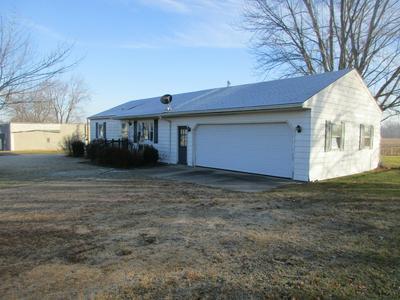18051 49, Willshire, OH 45898 - Photo 1