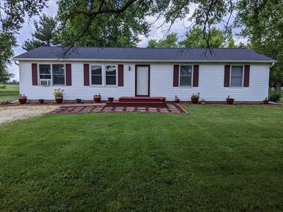 4510 JOHNSON RD, Springfield, OH 45502 - Photo 1