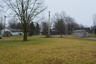 131 MILL ST, North Lewisburg, OH 43060 - Photo 1
