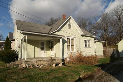 818 N MAIN AVE, Sidney, OH 45365 - Photo 2