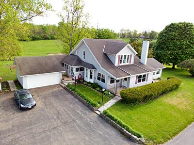178 TOWNSHIP ROAD 191, West Liberty, OH 43357 - Photo 2