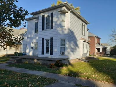 232 FRANKLIN AVE, Sidney, OH 45365 - Photo 2