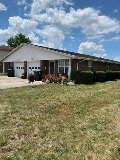 100 REGENCY CT, Covington, OH 45318 - Photo 1