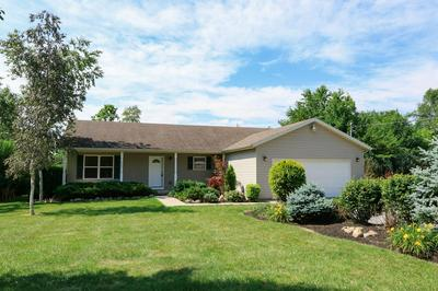 4909 E COUNTY LINE RD, Springfield, OH 45502 - Photo 1