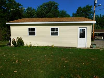 10414 BUCKEYE DR, Huntsville, OH 43324 - Photo 2