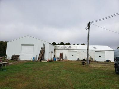 20729 SIDNEY PLATTSVILLE RD, Sidney, OH 45365 - Photo 2