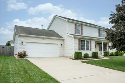 1319 WINCHESTER DR, Troy, OH 45373 - Photo 2