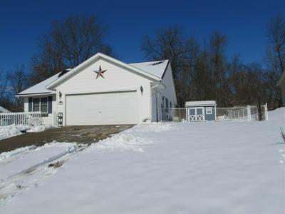 990 OLD FARM RD, Urbana, OH 43078 - Photo 2