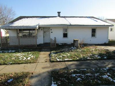 814 HACKNEY ST, Saint Marys, OH 45885 - Photo 1