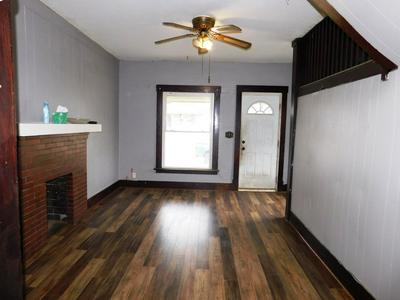 126 PIKE ST, SIDNEY, OH 45365 - Photo 2