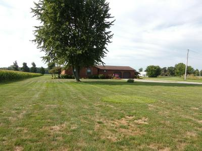 8318 STATE ROUTE 197, Celina, OH 45822 - Photo 2