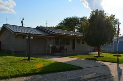 315 HOVEY ST, Urbana, OH 43078 - Photo 2