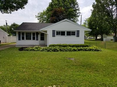 111 E ROBINWOOD ST, Sidney, OH 45365 - Photo 1