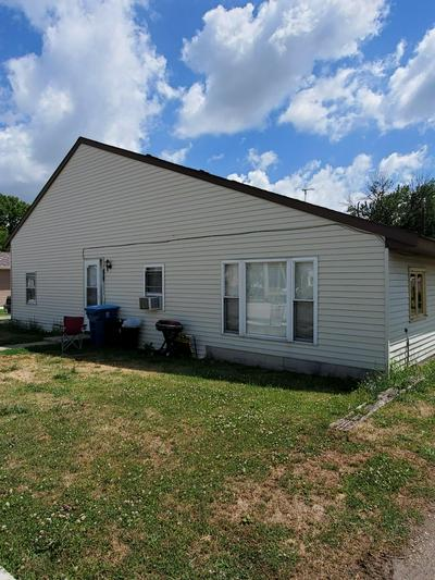 106 S PIKE ST, Anna, OH 45302 - Photo 1