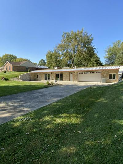 420 FAIRFIELD PIKE, Enon, OH 45323 - Photo 1
