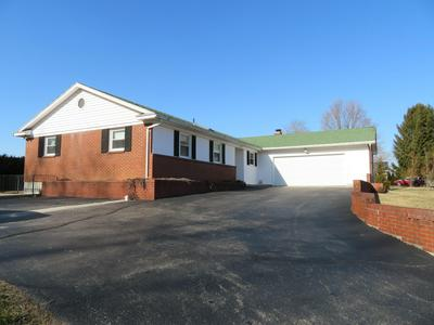 3377 CREEK RD, Saint Paris, OH 43072 - Photo 2