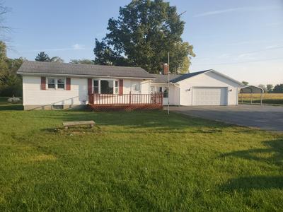 10499 MILLCREEK RD, Sidney, OH 45365 - Photo 2