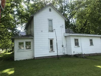 200 E BLAGROVE ST, Richwood, OH 43344 - Photo 2