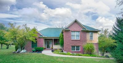 3901 HOMINY RIDGE RD, Springfield, OH 45502 - Photo 2