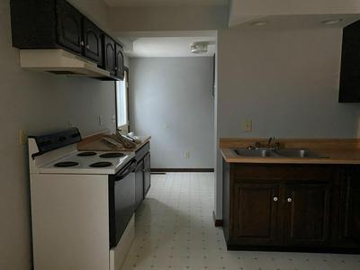 802 JACKSON ST, Saint Marys, OH 45885 - Photo 1