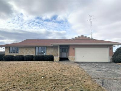 5010 SWISHER RD, Cable, OH 43009 - Photo 2
