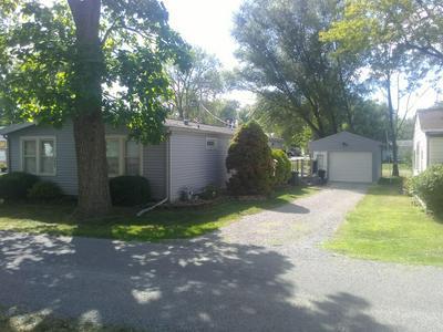 8889 LAKE AVE, Lakeview, OH 43331 - Photo 1