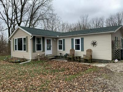 5979 CABLE RD, Cable, OH 43009 - Photo 1