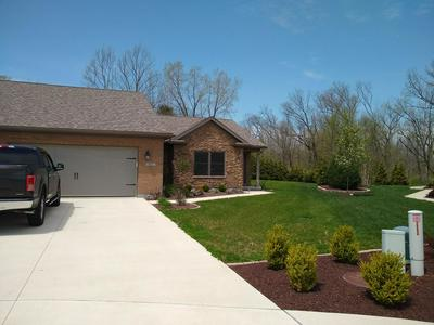 902 WINTER RIDGE DR, Sidney, OH 45365 - Photo 1