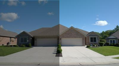 1186 MARVIN GENE CT, Sidney, OH 45365 - Photo 1