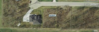 725 BRIARWOOD CT, Cridersville, OH 45806 - Photo 1