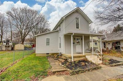 215 N MAIN ST, Covington, OH 45318 - Photo 2