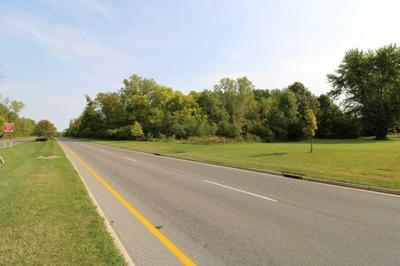 0 EASTOWN RD., Lima, OH 45805 - Photo 1