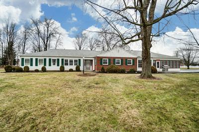 2820 SPENCERVILLE RD, Lima, OH 45805 - Photo 2