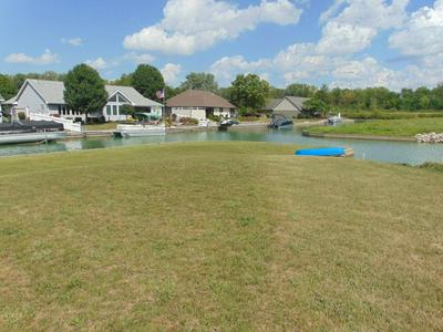11080 WATERVIEW CT, Saint Marys, OH 45885 - Photo 2