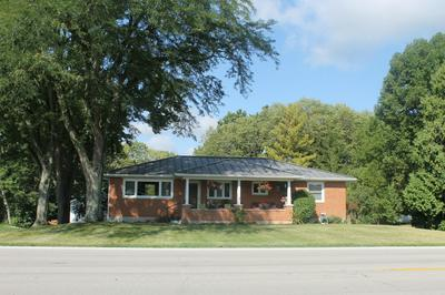 4850 N STATE ROUTE 48, Covington, OH 45318 - Photo 1