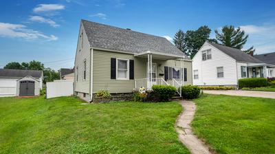 429 NEW ST, Sidney, OH 45365 - Photo 2