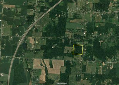 2124 COUNTY ROAD 170, Marengo, OH 43334 - Photo 2
