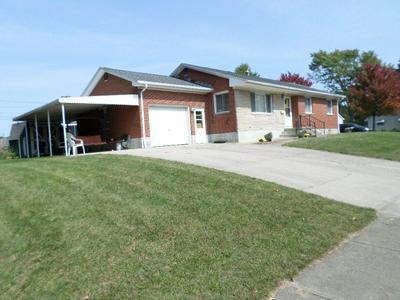 1010 LYNN ST, Sidney, OH 45365 - Photo 2