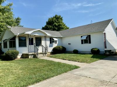 9241 STATE ROUTE 121, Versailles, OH 45380 - Photo 1