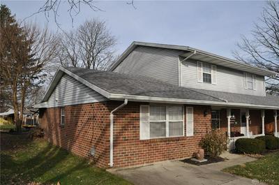 825 COMANCHE LN # 827, Tipp City, OH 45371 - Photo 2