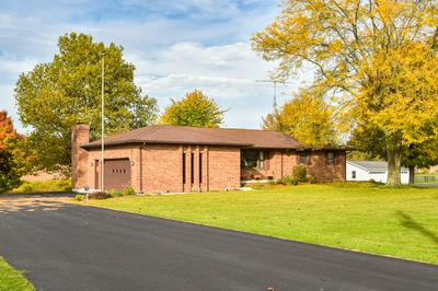 361 TOWNSHIP ROAD 190 E, Bellefontaine, OH 43311 - Photo 2