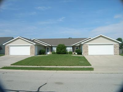 1523 GREENVIEW DR, Celina, OH 45822 - Photo 1