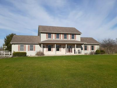 9645 PASCO MONTRA RD, SIDNEY, OH 45365 - Photo 2