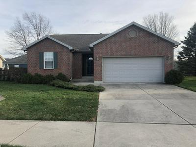 2490 MEADOWPOINT DR, Troy, OH 45373 - Photo 1