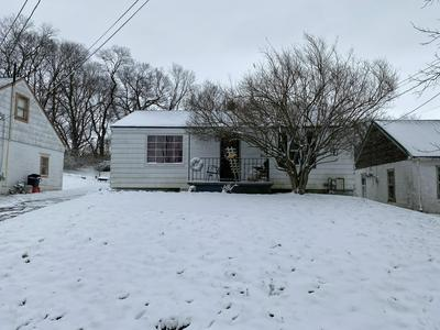 424 SHIE AVE, Sidney, OH 45365 - Photo 1